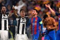 Juventus-Barcelona_OLEIMA20170410_0232_15