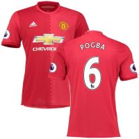 5a26fc7047dce694c454ca60f36a0537--manchester-united-homes