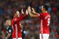 Manchester-United-v-Southampton-Premier-League-1-1024x674