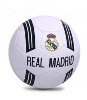 data-football-myachi-myach-real-madrid-650x740