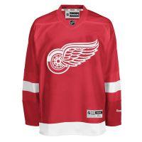 detroit-red-wings-kupit-hokkeynyy-sviter-reebok-61595-large