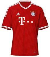 Bayern-Munchen-13-14-Home-Kit-1