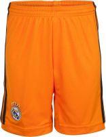 Real-Madrid-13-14-Third-Kit-Short